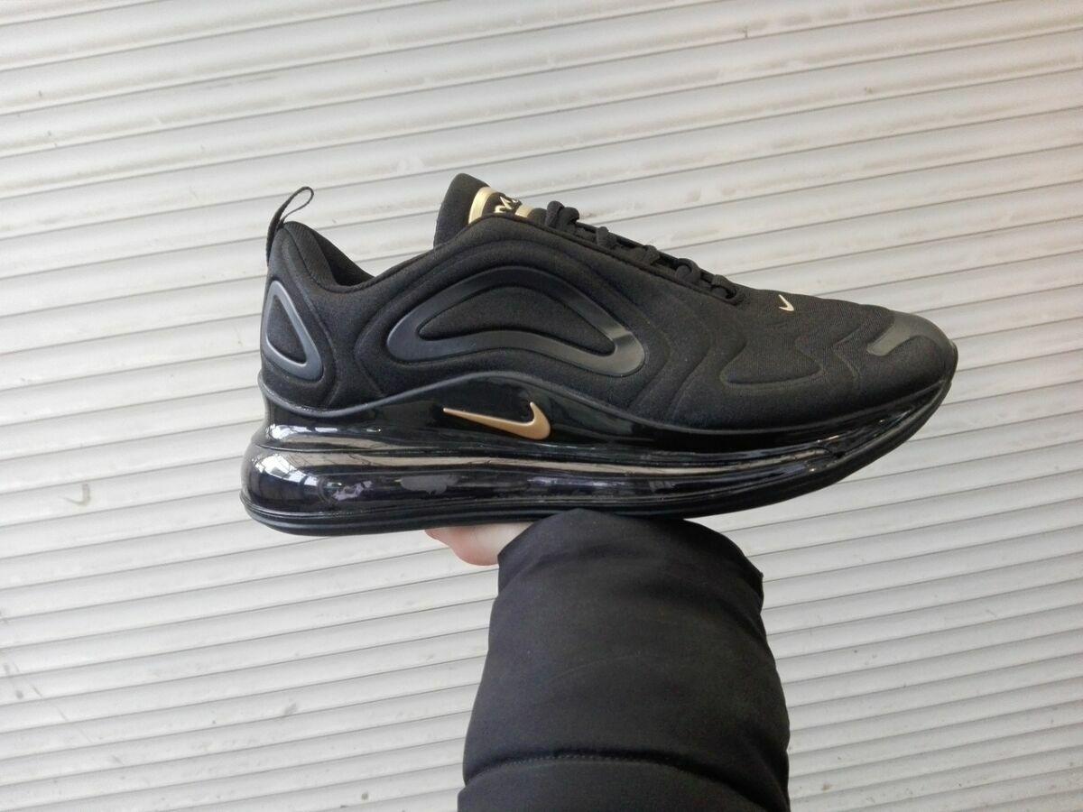 4f1eb1e7 Кроссовки Nike.Новая модель. Обувь из Европы. Топ качество на рынке ...