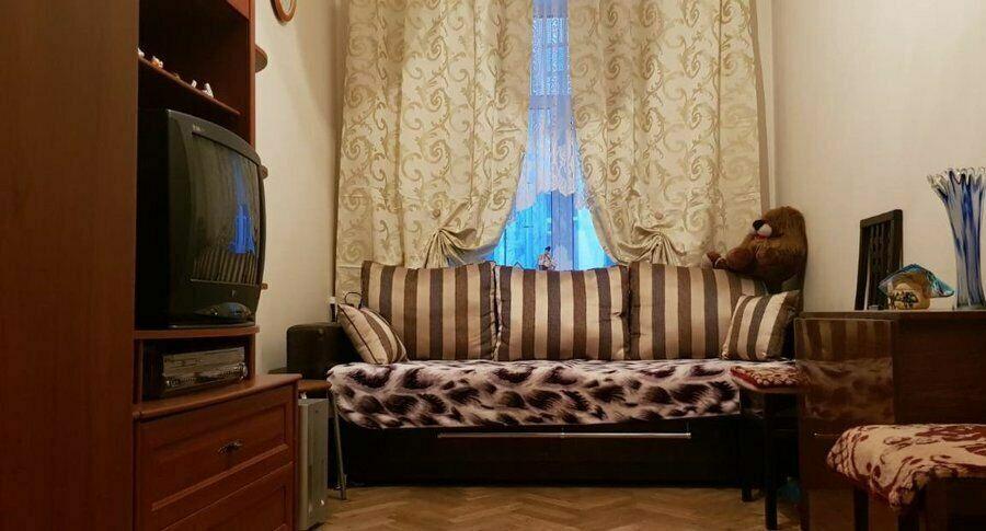 Комната в квартире, на Харьковской! возле Мануфактуры!