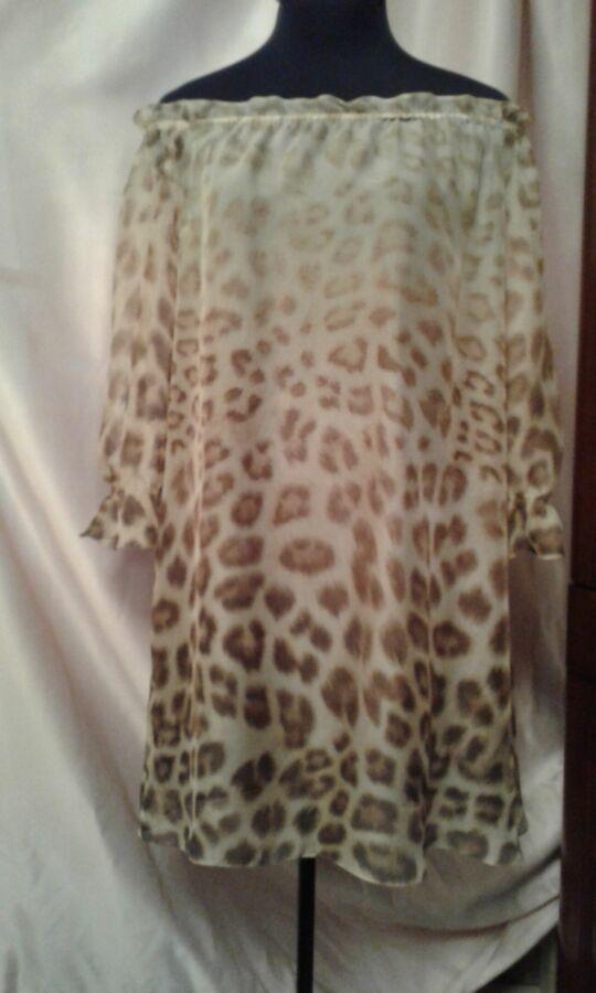 d9ee446befd платье летнее  500 грн. - Платья
