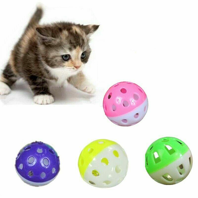 картинки котенок с мячиком факт
