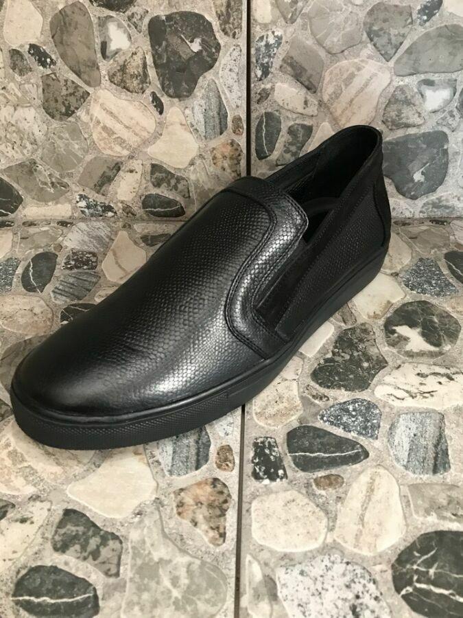 f2baf1540 Мужская обувь – Мида Слипоны: 980 грн. - Слипоны Запорожье ...