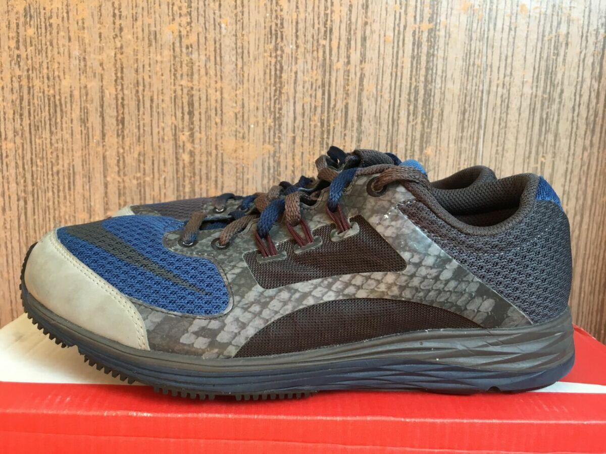 832728f6 Женские кроссовки Nike Lunarspeed AXL JP Original: 600 грн ...