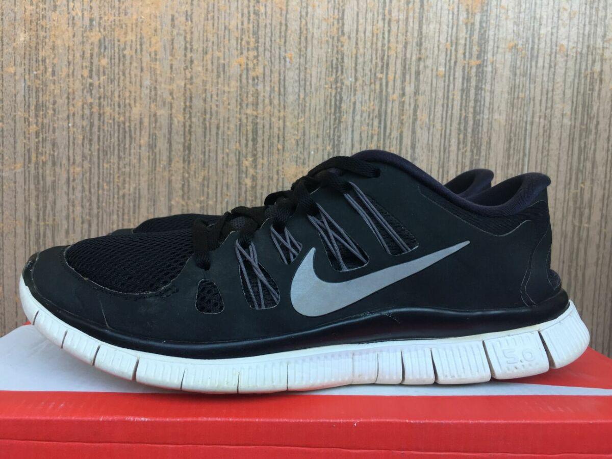 320166b8 Купить сейчас - Мужские кроссовки Nike Free Run 2.0 Original: 650 ...