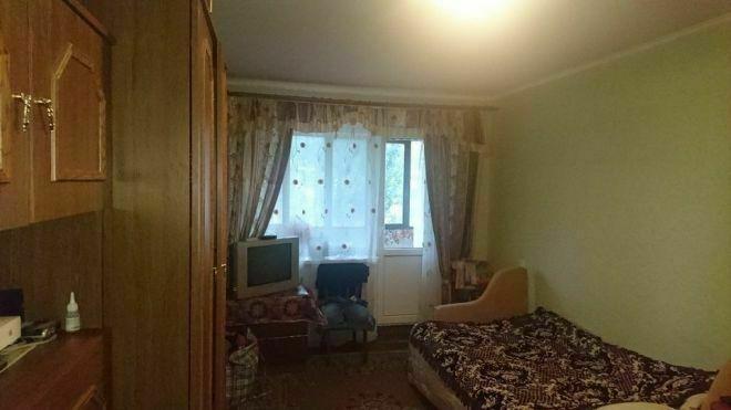 Сдам хорошую 1ком квартиру по доступной цене возле ТРК Украина