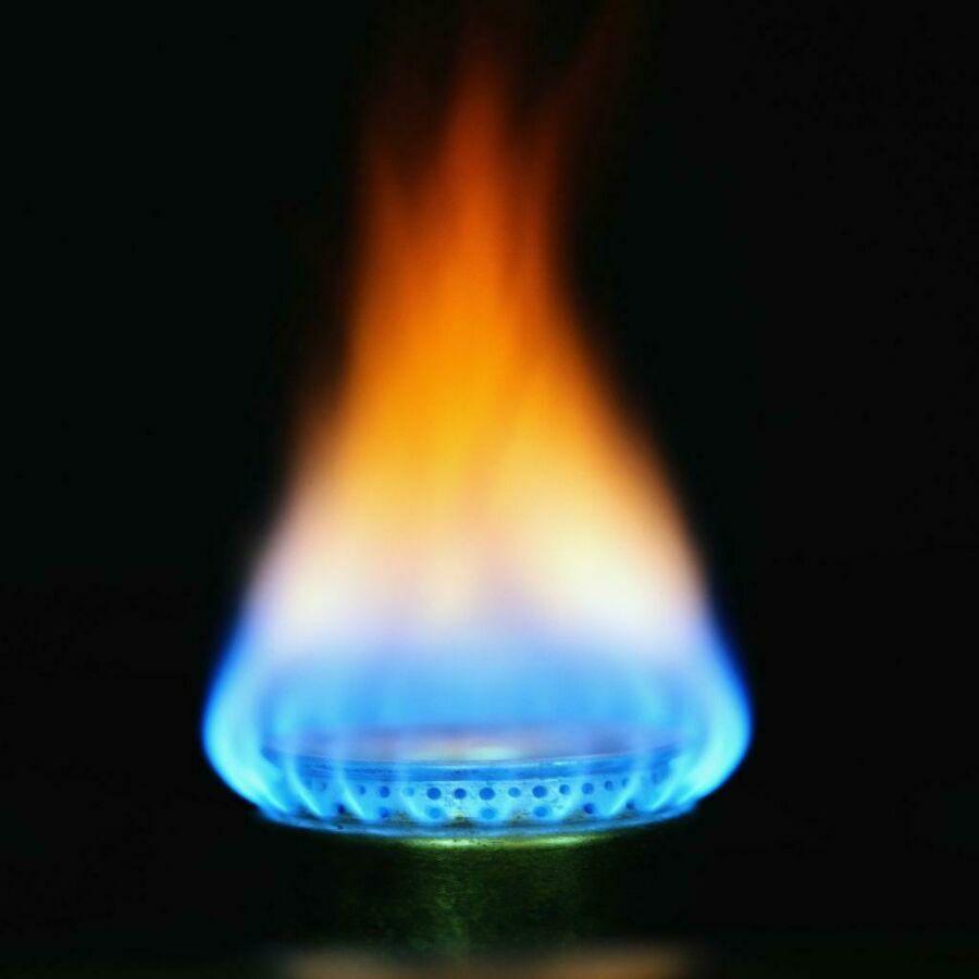 Ремонт газовых котлов, колонок и конвекторов