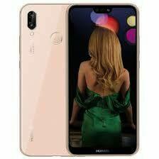 Смартфон Huawei-P20 Lite оригинал.