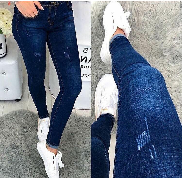 baa87a6db52 Продам новые джинсы Турция  499 грн. - Джинси Одеса - оголошення на ...