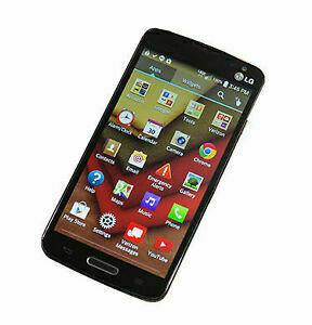 Продам CDMA телефон LG Lucid 3 VS876 для интертелекома