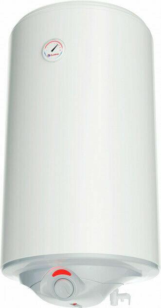 Бойлер ELDOM Style 50 л/80/100 мокрий /сухий тен