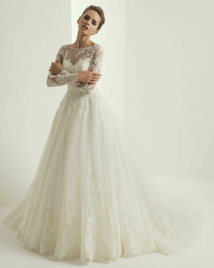 e8fffbcab5f Продажа прокат свадебного платья  14 500 грн. - Свадебные платья ...