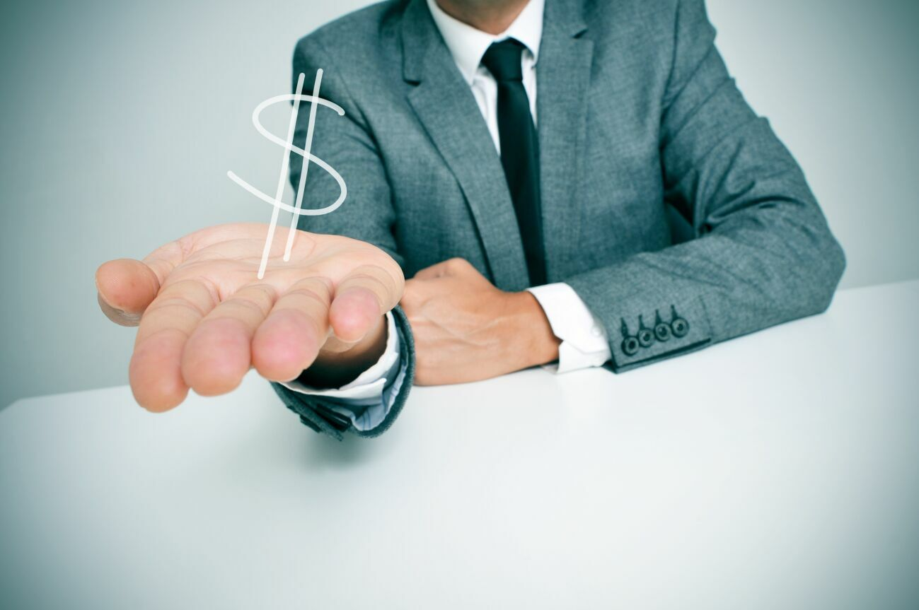 Кредит наличными минимальный процент