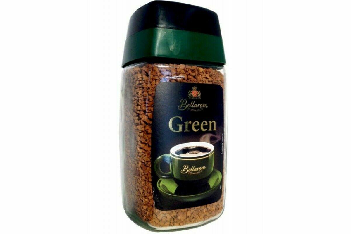 Creen (беларом грин) 200 гр