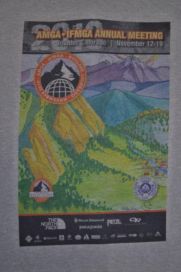 Patagonia Capilene 3 футболка(кофта) на длинный рукав