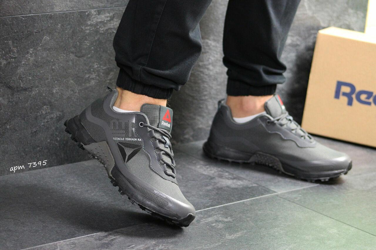49e0757226c276 ... Чоловіче взуття Хмельницький · Спортивне взуття Хмельницький. Кроссовки  Reebok H2o Drain размер 41-45