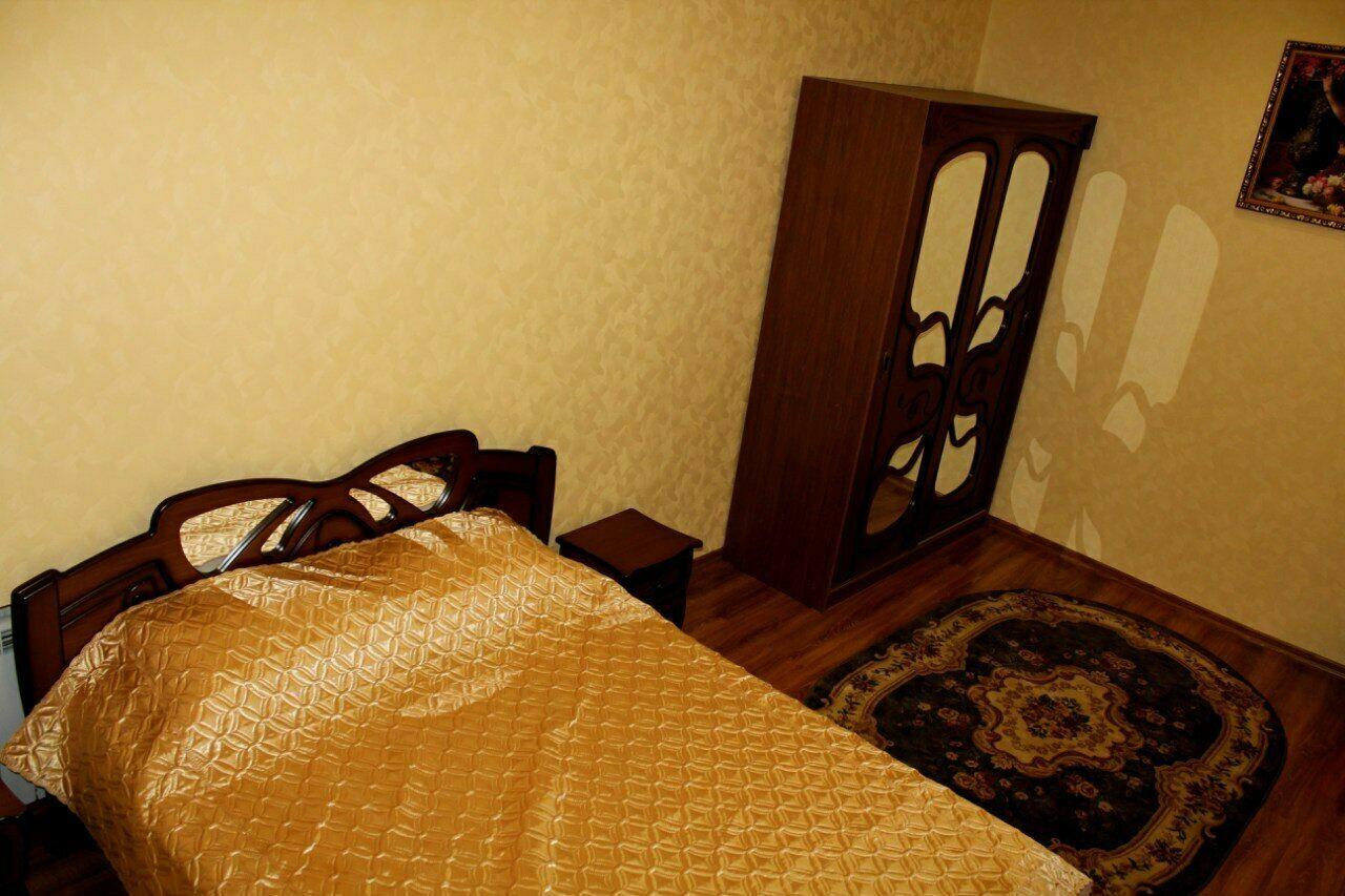 Квартира посуточно и почасово центр, 2-х комнатная, документы