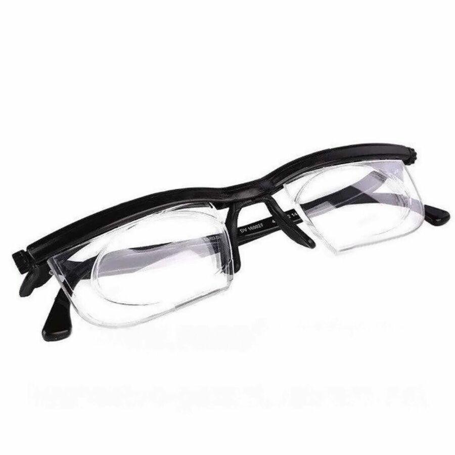 ADLENS - регулируемые очки в Рязани