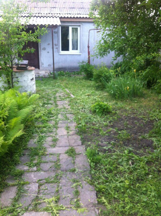 Продам дом Борисполь, центр города