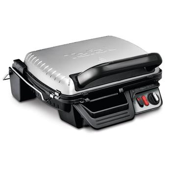 Гриль New 2019 Tefal Gc3060 Ultra Comact Health Grill Comfort.Наличие!