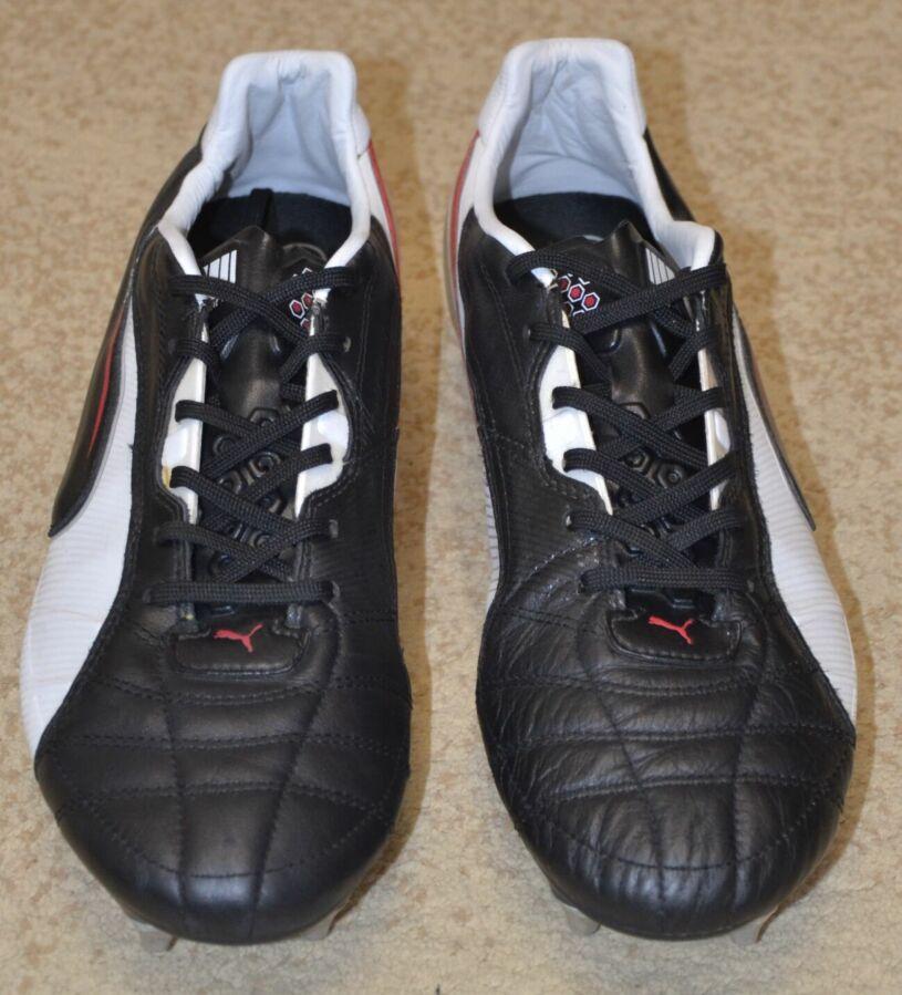 145c26f6 Бутсы футбольные PUMA KING: 750 грн. - Спортивная обувь Вараш ...