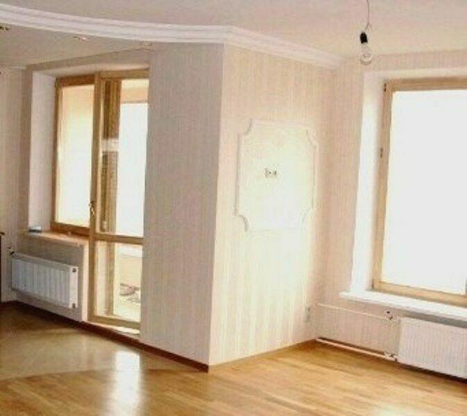 Ремонт квартир Киев, недорого