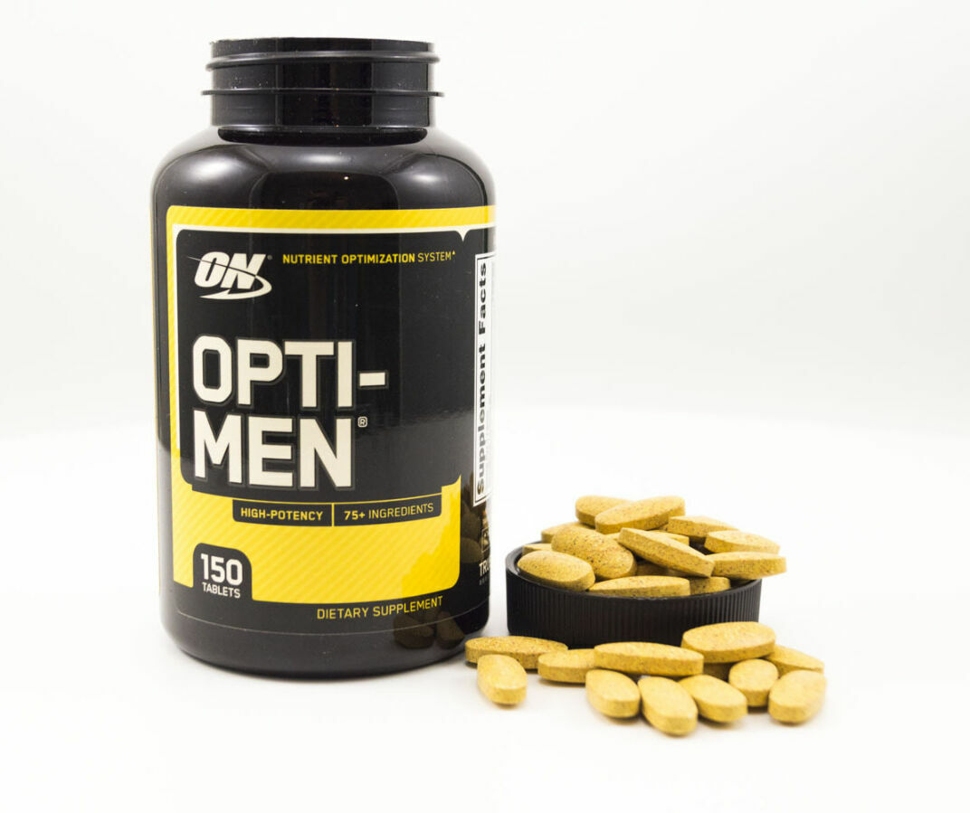 находитесь спортивные витамины для мужчин рейтинг фото воссоздать жилом