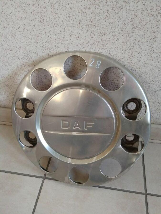 Ковпак колеса DAF XF 95 i 105