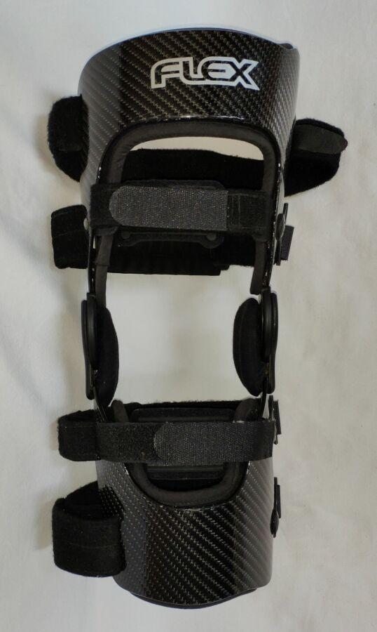 1421a72f1a Ортез Ossur - Flex PCL Knee Brace. Левый ML: 5 000 грн. - Товары для ...