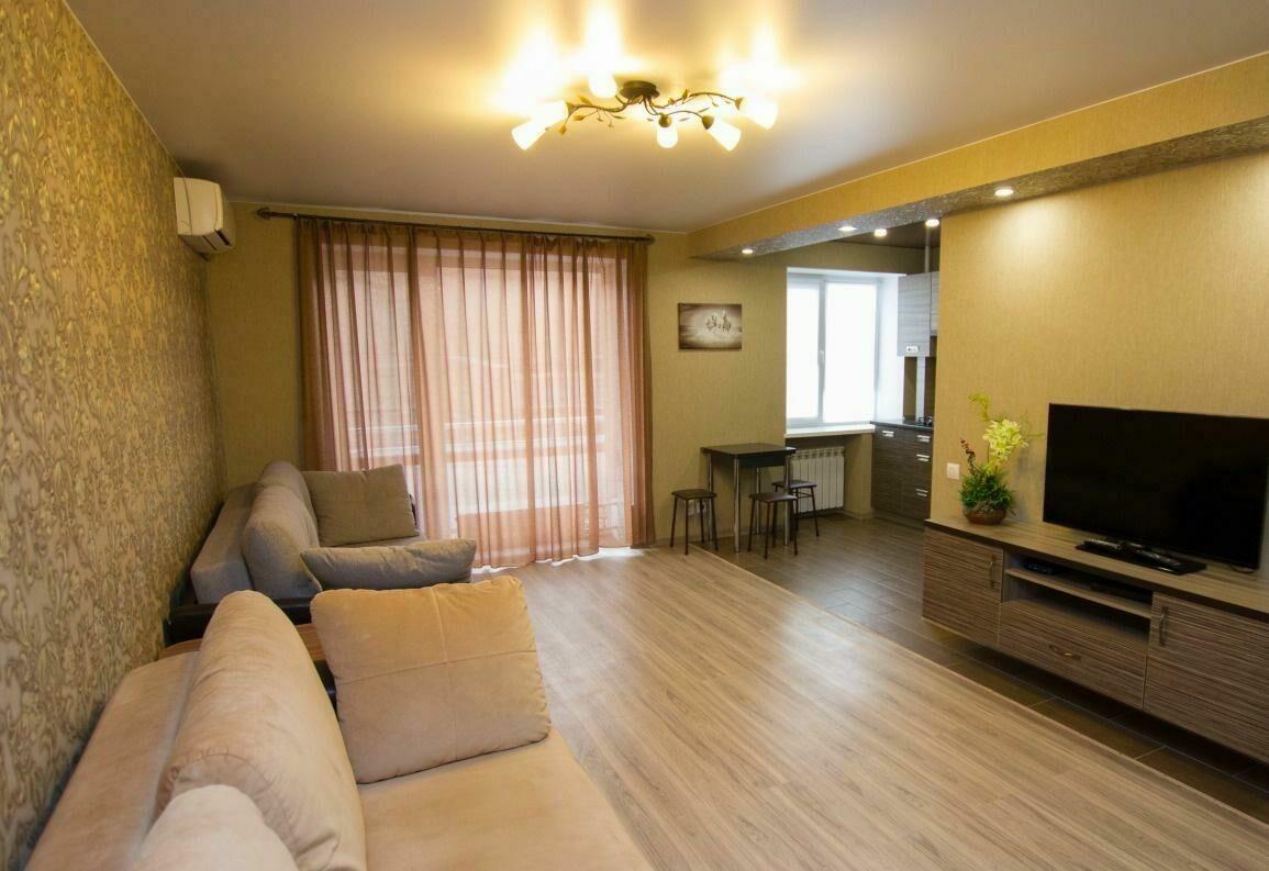 Смешных, картинки квартир с ремонтом и мебелью реальные