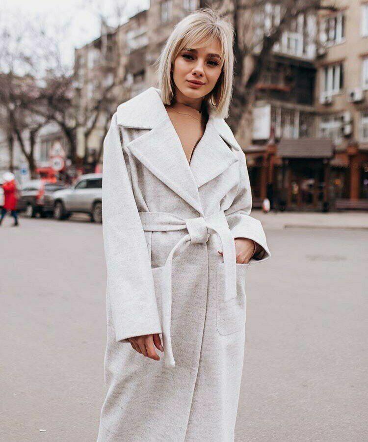 38d565ff0e1 Пальто весеннее  1 300 грн. - Пальто Харьков - объявления на ...