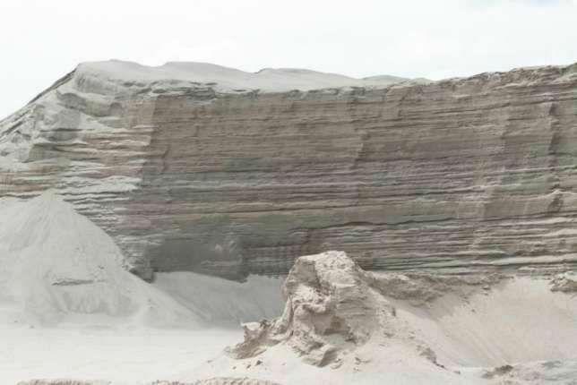 доставка песка щебня. машина/пол машины