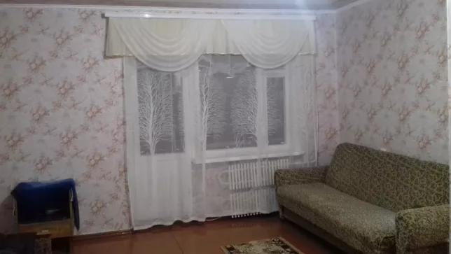 Аренда 1к на Попова