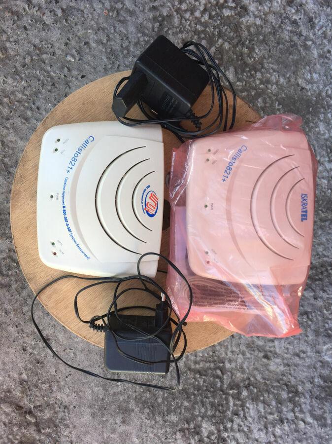 Укртелеком модем ADSL
