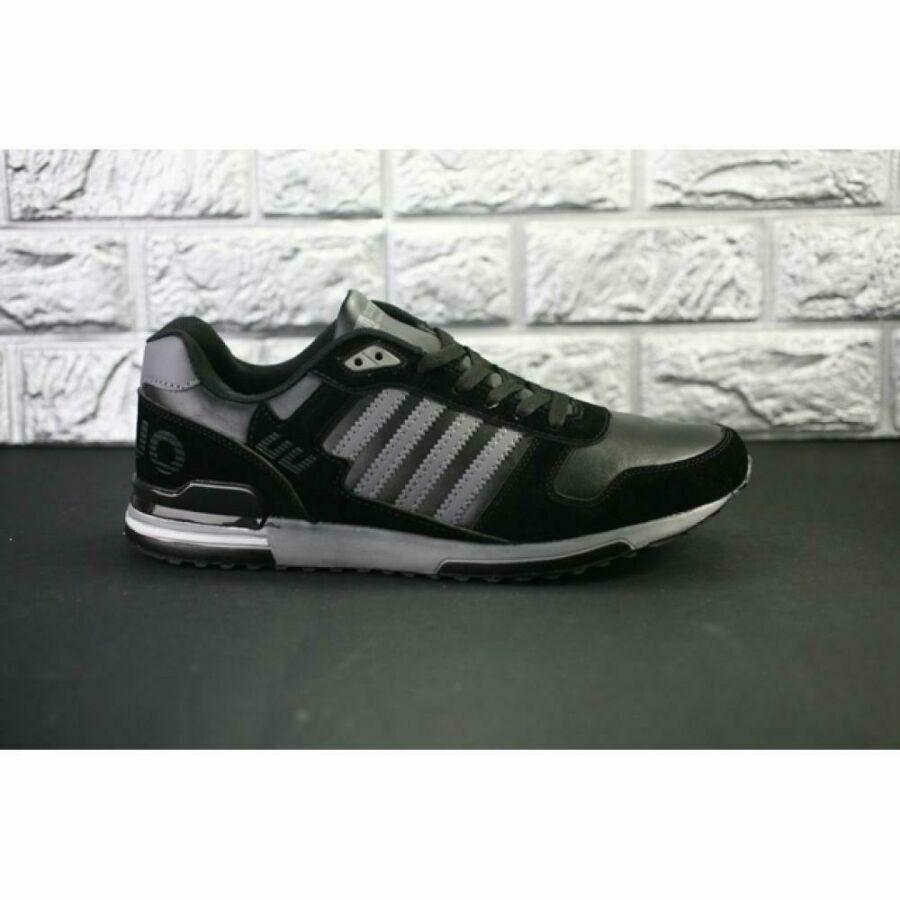 db704826 Кроссовки больших размеров 47-50: 670 грн. - Спортивне взуття Київ ...