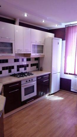 Продам 1комнатную квартиру кв. Южный
