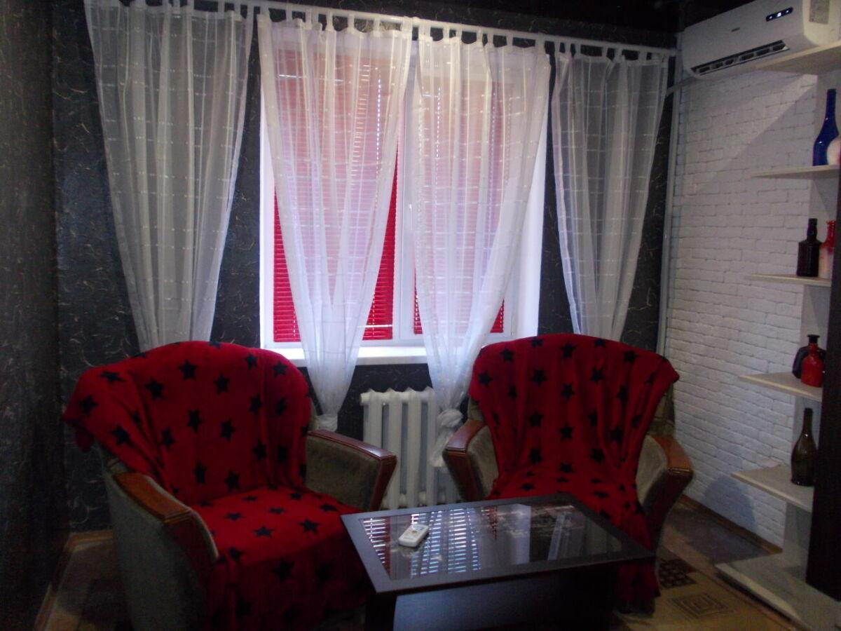 Уютная квартира для романтических встреч