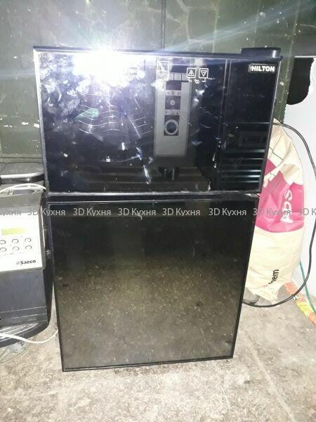 Холодильник мини-бар 68л, Hilton RF-6801 б/у - 3500грн Киев