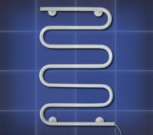 Полотенцесушитель электрический рсс-4