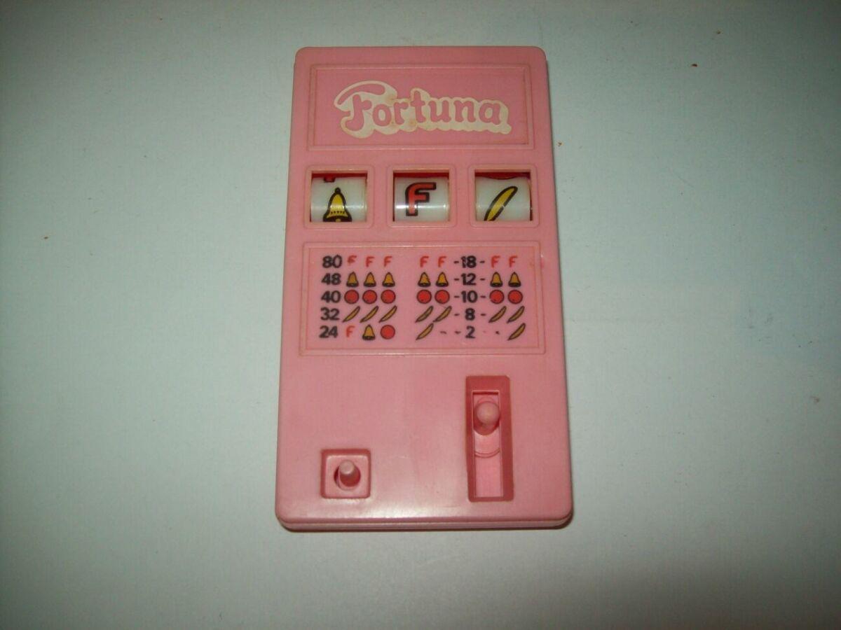 Скачать игровой автомата book of ra