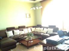 Роскошный особняк для большой семьи в Новоалександровке. 5