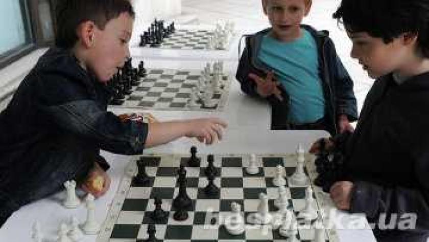 условиях под какой оквэд подпадает детский шахматный клуб желаете одеть ребенка