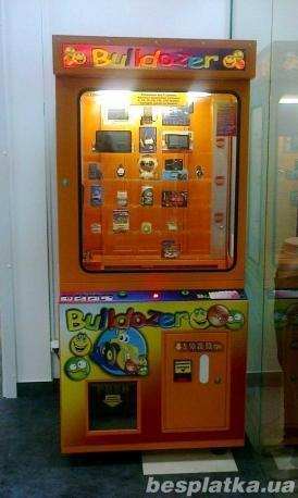 Игровые автоматы играть онлайн бесплатно пирамиды