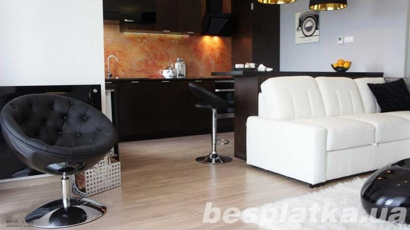 Фото 2 - Сдам 2 комнатную квартиру VIP уровня