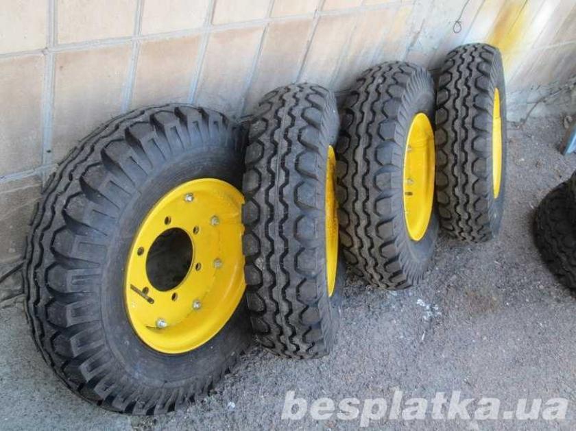 этого, уксус шины на болгарские погрузчики красноярск ОГРАНИЧЕННОЙ ОТВЕТСТВЕННОСТЬЮ