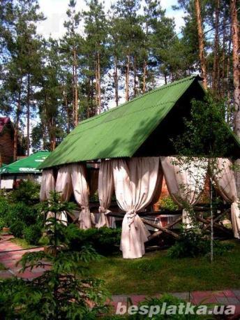 Фото 10 - Подгорцы. Продажа ресторана (недалеко от Голубого озера)