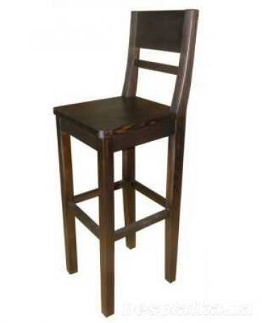 Фото - Барные стулья - Распродажа