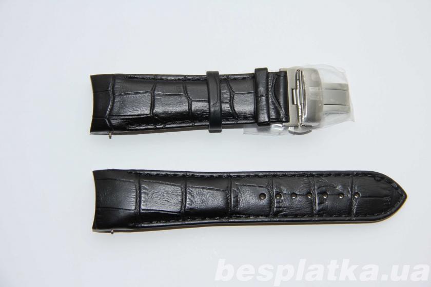 Ремень для часов tissot кожаный узкие женские ремни купить