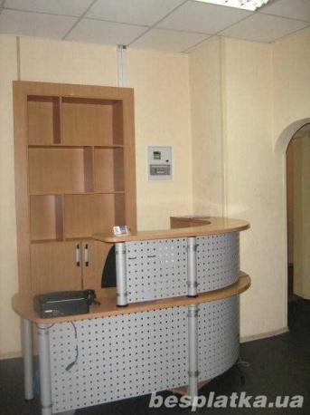 Продаётся помещение в центре Кременчуга