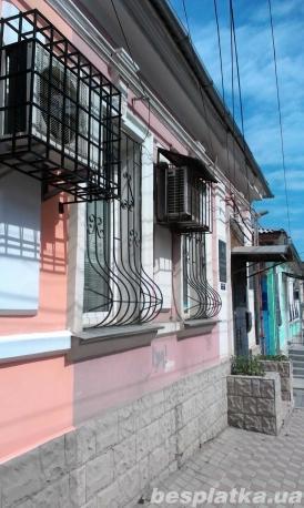 Продаётся офисное помещение в самом центре Симферополя