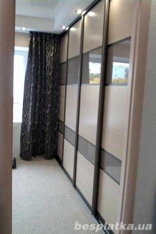 Фото - Продам прекрасную 1 комнатную с евроремонтом в шаге от метро Г. Труда