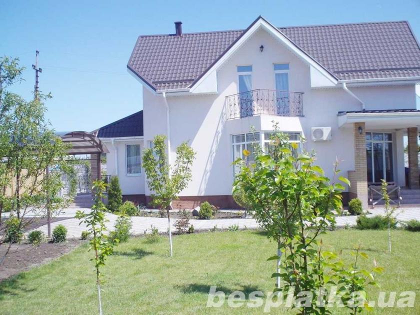 Дом в Новоалександровке - заходи живи! Отличная цена - качество!